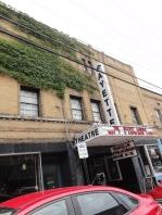 Fayette Theatre, PAWV Theatre Trail (4)