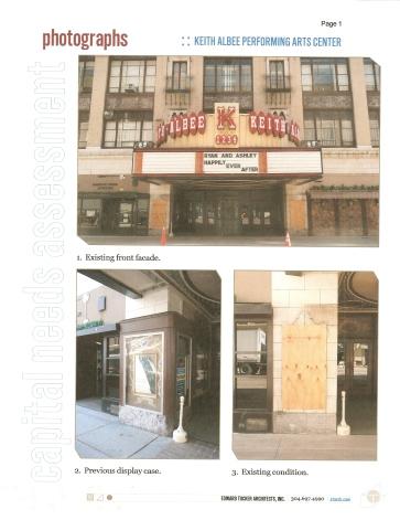 Keith Albee Theatre 001