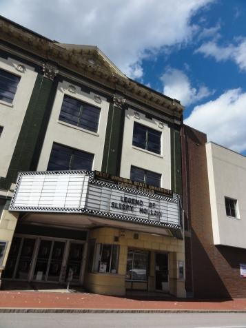 theater reuse- WVSU Capitol Center (1)